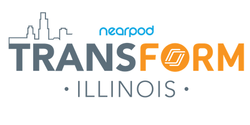 Nearpod Transform Illinois