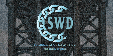 Decolonizing Social: Can It Be Done Working From Within? tickets