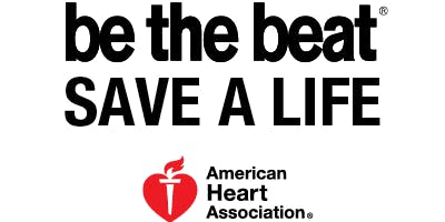 CPR / AED Certification Training