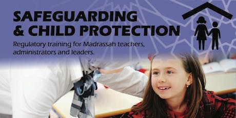 Safeguarding and Child Protection tickets
