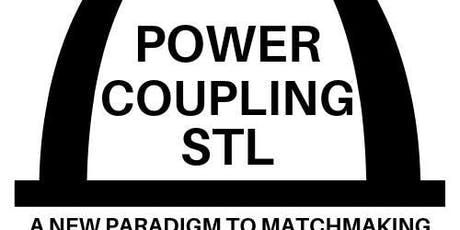 A New Paradigm to the Speed Dating Experience! tickets
