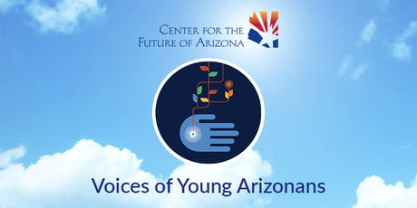 Voices of Young Arizonans tickets