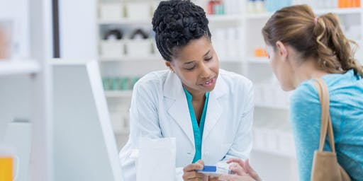 Using Patient-Centered Labels to Improve Safety and Compliance