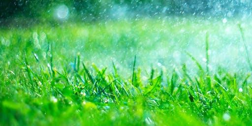 Green Industry Update - UGA Cherokee
