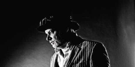 An Evening with The Fred Eaglesmith Show starring Tif Ginn tickets