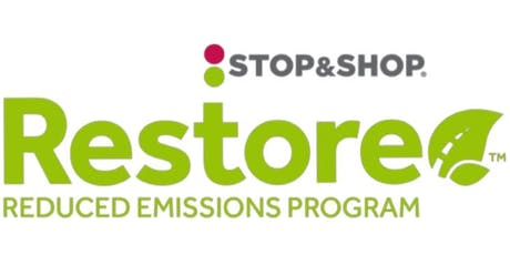 Restore Reduced Emissions Fuel Program Launch tickets