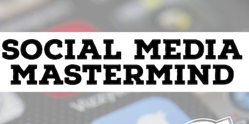 Social Media Mastermind for Realtors