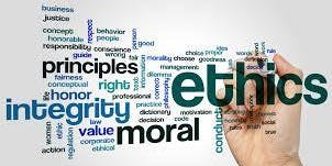 The Code of Ethics: Our Promise of Professionalism