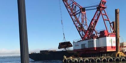 BPC Workshop: Regulatory Updates for Dredging & Beneficial Reuse, Marinas & Boatyards
