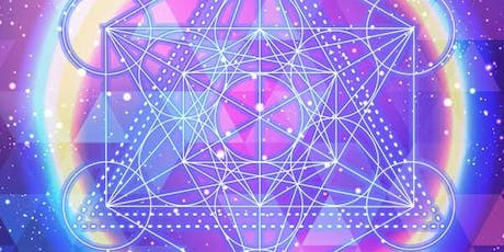 Introductory Psychic Development tickets