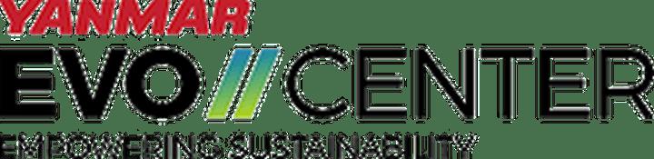 Green Industry Update - UGA Cherokee image