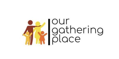 Our Gathering Place Omaha-1 Year Anniversary Celebration. tickets