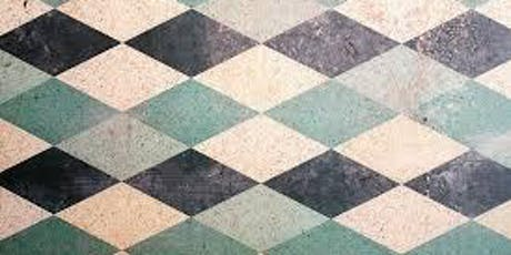 Linoleum 101: Lessons in Linoleum tickets