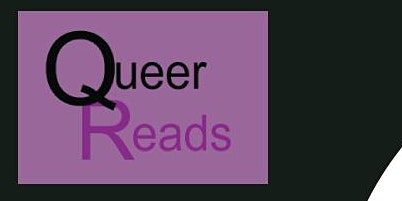 Queer Reads