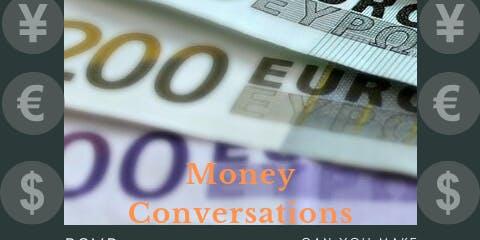 Money Conversations