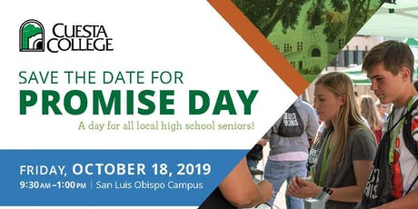 Promise Day tickets