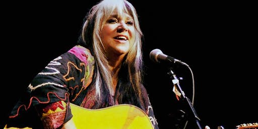 MELANIE (FROM WOODSTOCK / 1969) TUE OCT 1 - 7:30 PM - $ 50 TICKETS + Fees