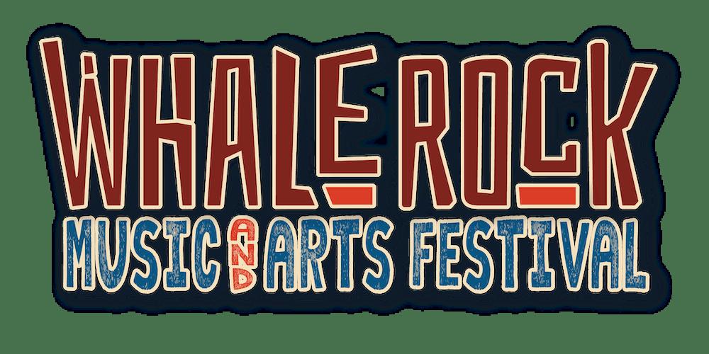 Sawdust Festival 2020.Whale Rock Music Festival 2020 Festival 2020