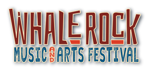Whale Rock Music Festival 2020- Celebrating Music & Community