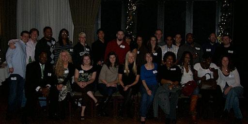 BTHS Class of 1999 - 20th Reunion