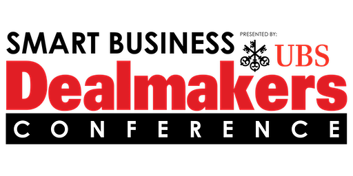 2020 Nashville Smart Business Dealmakers Conference