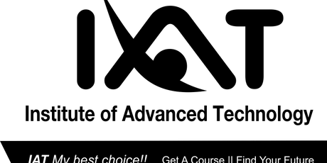 Actualización de Certificaciones CISCO® 2020 (Gratis) tickets