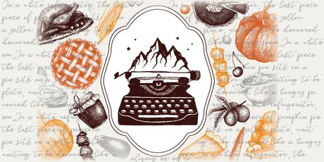 Autumn Harvest Creative Writing Workshop, 4 week series tickets
