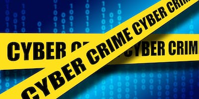Cybersecurity for Small Business: BYO Lunch & Learn
