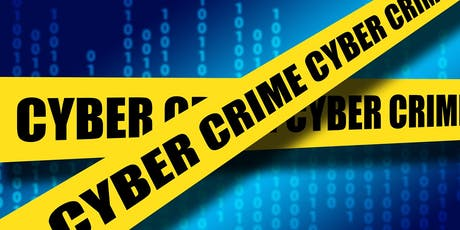 Cybersecurity for Small Business: BYO Lunch & Learn tickets