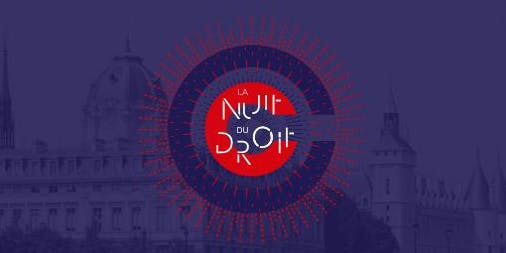 LA NUIT DU DROIT AU TRIBUNAL DE COMMERCE DE PARIS