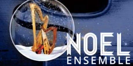 Noel Ensemble tickets