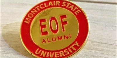 2nd Annual MSU EOF Alumni Mix and Mingle
