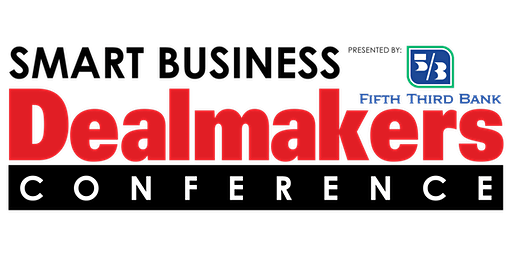 2020 Cleveland Smart Business Dealmakers Conference