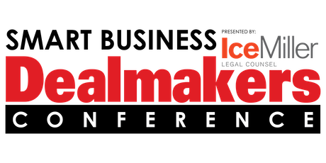 2019 Columbus Smart Business Dealmakers Conference  tickets