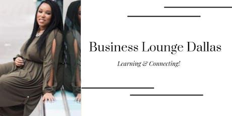 Branding for Entrepreneus | Branding for your DREAM client! tickets
