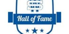 West Springfield High School Athletic Hall of Fame  $27 includes online fee