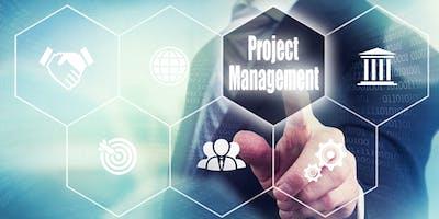 """Zarządzanie zmianą w zarządzaniu projektami. Jak zadbać o """"ludzką"""" stronę zmiany?"""
