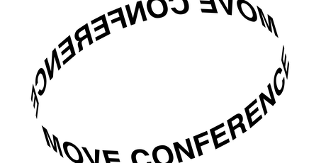 Move Conference 2020 tickets