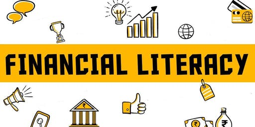 Financial Literacy Series- Paving the Way to Financial Success