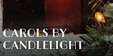 Carols by Candlelight - Sunday