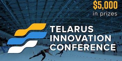 Telarus Innovation Conference - Salt Lake City, Ut