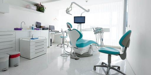 SELLING A DENTAL PRACTICE IN QUEBEC: Q & A