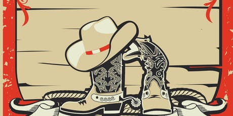 Regulars' A Country Showcase tickets