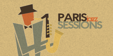 PARIS jazz SESSIONS | Clément Trimouille 4tet billets