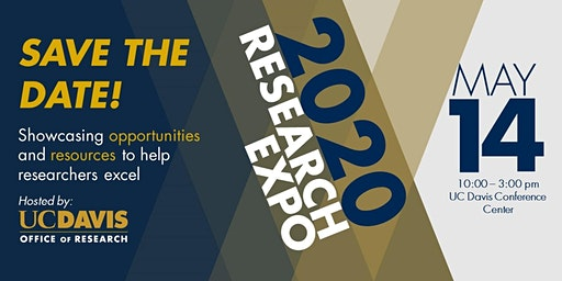 2020 Research Expo