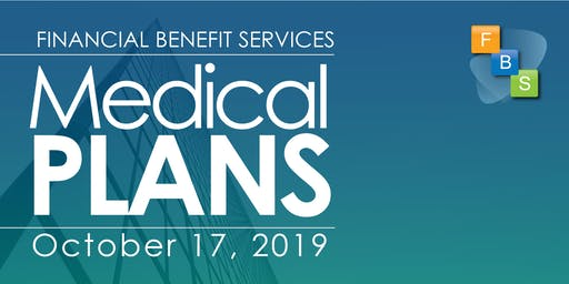 CBEBC Medical Plan Seminar by FBS