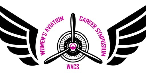 Women's Aviation Career Symposium