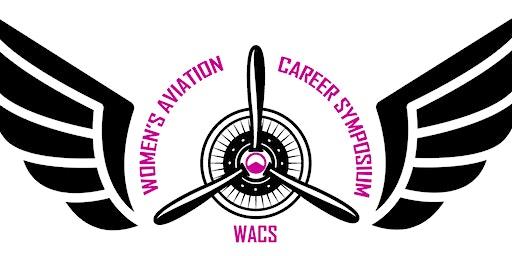 Women's Aviation Career Symposium