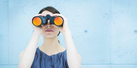GRI Summit - A Visão do Stakeholder ingressos