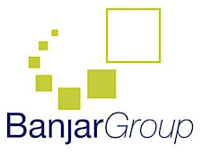 Banjar Group logo